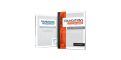 Foundations in Personal Finance: Homeschool