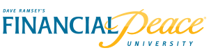 Financial Peace University Logo