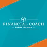 Financial Coach Master Training