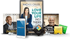 Dave Ramsey Products Image