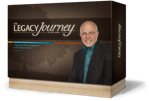 The Legacy Journey Box