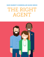 Home selling agent