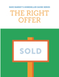Home selling offer