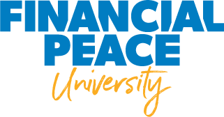 Find a <em>Financial Peace University</em> Class Near You