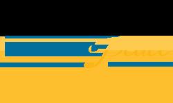 Fpu logos thumb