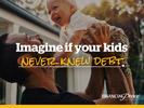 Imagine kids