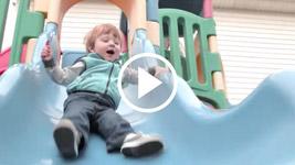 Video fpu impact