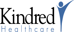 Kindred Health logo