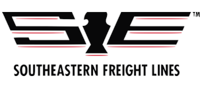 SEFL logo