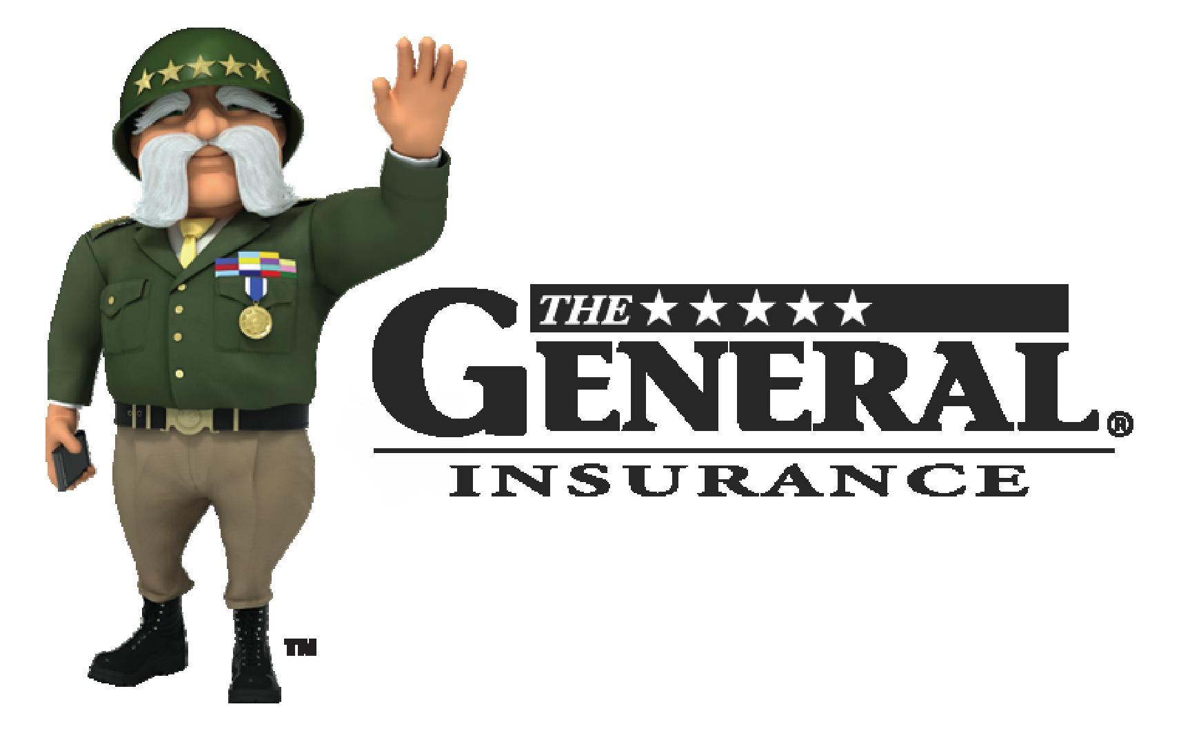 General Auto Insurance Quote Smartdollar  Success Stories