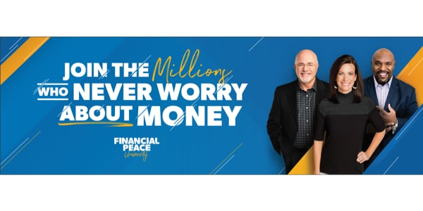 Banner - Join the Millions (horizontal)
