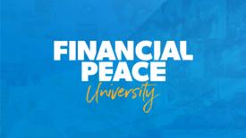 Presentation Slide - FPU Logo.