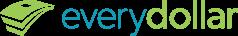 Everydollar logo