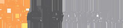 Elp logo