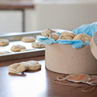 Activities smartcookies