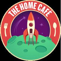 Badge1 thehomecafe