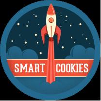 Badge3 smartcookies